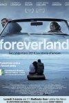 Foreverland: la locandina del film