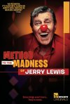 Method to the Madness of Jerry Lewis: la locandina del film