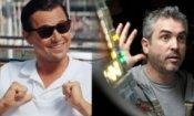 Oscar 2014: le scelte della redazione di Movieplayer.it