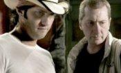 Robert Rodriguez e Frank Miller hanno in serbo... Sin City 3