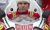 Rush: il duello Hunt-Lauda dal 6 marzo in tre edizioni homevideo