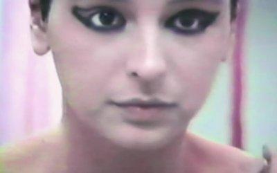 Trailer - Elena (2012)