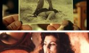 Con Tinto Brass e 'Moana' su Cielo tornano le Visioni Erotiche