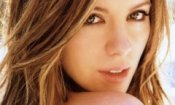 Kate Beckinsale coi Monty Python in Absolutely Anything