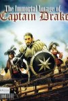 L'incredibile viaggio di Captain Drake: la locandina del film