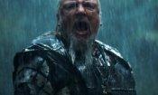 Noah, The Amazing Spider Man 2 e gli altri trailer della settimana