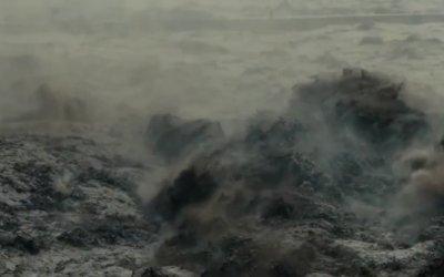 Trailer - Watermark