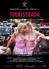 Fuoristrada in streaming & download