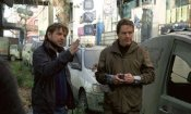 Godzilla 2: Gareth Edwards rinuncia alla regia