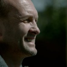 The After: Andrew Howard in una scena