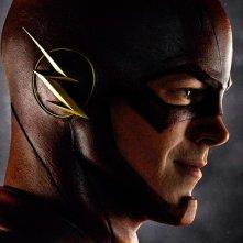 The Flash: prima immagine promozionale della serie della CW