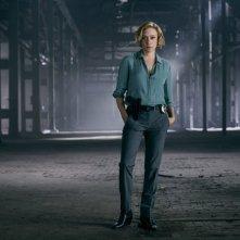 Those Who Kill: Chloë Sevigny in una foto promozionale