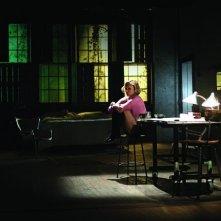 Those Who Kill: Chloë Sevigny nella serie