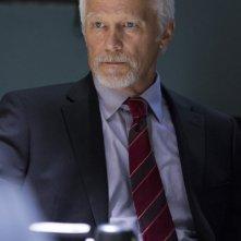 Those Who Kill: James Morrison nella serie A&E