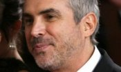 Oscar 2014: per Gravity sette premi, tra cui quello per la regia