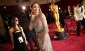 Angelina Jolie nel cast del nuovo Assassinio sull'Orient Express?