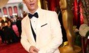 Oscar 2014: Matthew McConaughey e Jared Leto migliori attori