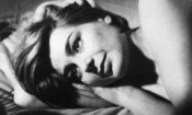 Memoria, sogno, teatro: il cinema di Alain Resnais