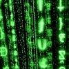 Matrix: in arrivo una nuova trilogia?