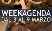 Week-agenda: Ozpetek e Sorrentino al cinema e in TV