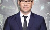 Bryan Singer regista per Battle Creek