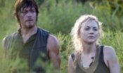 The Walking Dead: commento all'episodio 4x12, Non tutto è perduto
