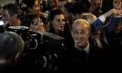 La grande amarezza: 8 milioni di (neo)cinefili da Oscar