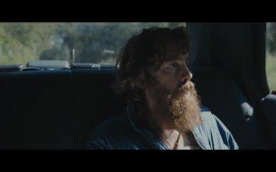 Trailer 2 - Blue Ruin