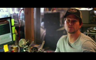 Trailer Italiano - Transformers 4: L'era dell'estinzione