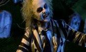 Beetlejuice 2: Michael Keaton orientato a un ritorno