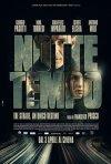 Nottetempo: la locandina del film