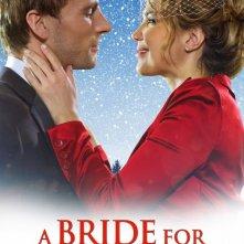 Una sposa per Natale: la locandina del film