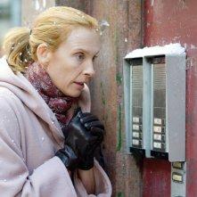 Non buttiamoci giù: Toni Collette in una scena