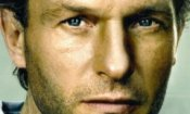 Thomas Kretschmann villain in Agent 47