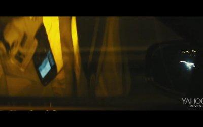 Trailer 2 - Locke