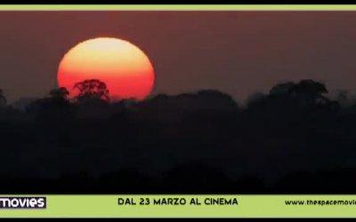 Trailer Italiano - Amazzonia 3D