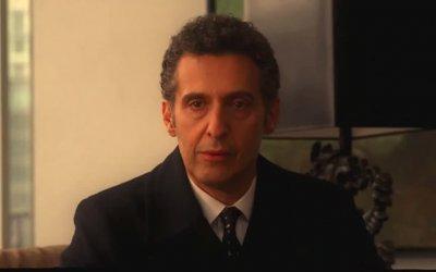 Trailer italiano - Gigolò per caso