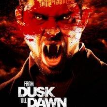 Un'immagine promozionale per From Dusk Till Dawn: The Series