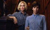 Bates Motel: commento alla première della stagione 2