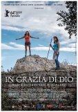 In grazia di Dio: il manifesto italiano
