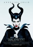 Maleficent: la nuova locandina italiana