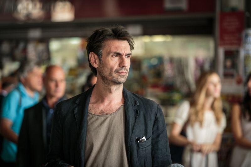 Noi 4 Fabrizio Gifuni In Una Scena Del Film 301034