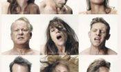 The Nymphomaniac - Part 1: il soft trailer e il poster in esclusiva