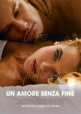 Un amore senza fine: la locandina italiana