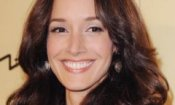 Jennifer Beals nel pilot di Proof
