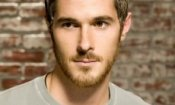 Dave Annable nel cast di Red Band Society