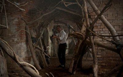 True Detective: aspettative, speranze e anticipazioni per la stagione 2