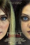 Perfect Sisters: la locandina del film