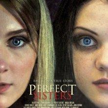 Perfect Sisters: la locandina del film