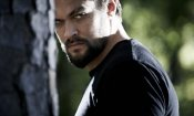 The Magnificent Seven: Jason Momoa e Byung-hun Lee nel cast